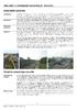 NOT_PN-Plan1_ID17_RO_fr.pdf - application/pdf