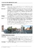 NOT_PN-Plan1_ID18_triomphe_nl.pdf - application/pdf