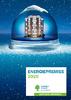 BRO_Primes_Energiepremies_NL - application/pdf
