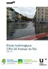 STUD_2019_HydroAvRoi - application/pdf