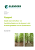 STUD_2019_Beheer - application/pdf