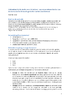 STUD_2019_Beheer_ - application/pdf