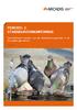 STUD_2018_Arcadis - application/pdf