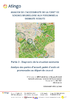 foret-de-soignes-rapport1-partie3_2.pdf - application/pdf