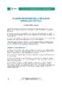IF_biodiversite_Callune_DEF_FR.pdf - application/pdf