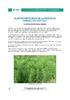 IF_biodiversite_Grande_prele_DEF_FR.pdf - application/pdf