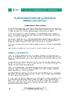IF_biodiversite_Hetre_commun_DEF_FR.pdf - application/pdf