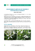 IF_biodiversite_Ail_des_ours_DEF_NL.pdf - application/pdf