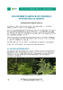 IF_biodiversite_Fougere_aigle_DEF_NL.pdf - application/pdf