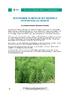 IF_biodiversite_Grande_prele_DEF_NL.pdf - application/pdf