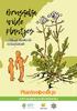 20200423_CARNET_PLANTES_NL-compressed.pdf - application/pdf
